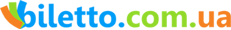 Логотип сервиса продажи билетов онлайн