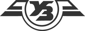 ukrzal_logo